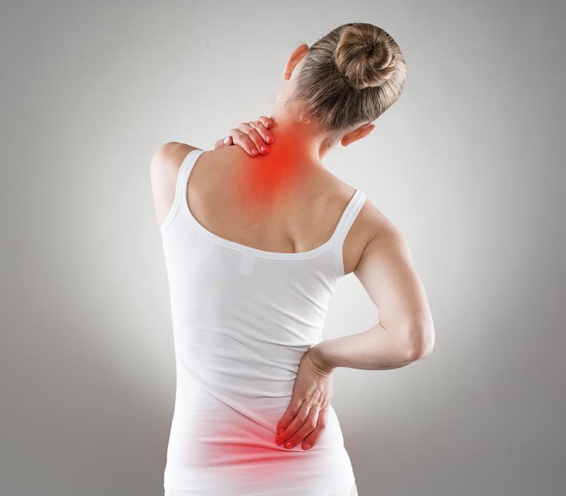 chiropractic services  Del Rio, TX